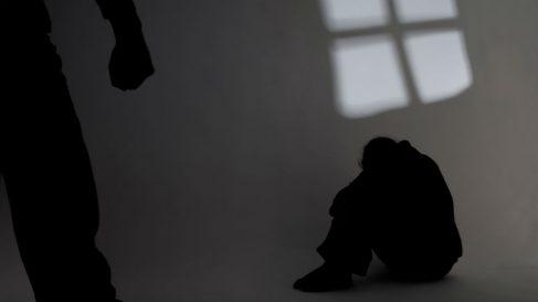 El empleo, 'salvavidas' de las supervivientes de violencia de género (Foto: iStock)