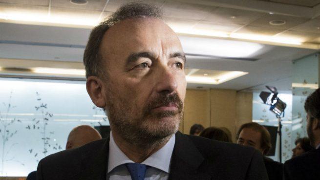 Los separatistas quieren sacar a Marchena de la Sala de lo Penal en septiembre