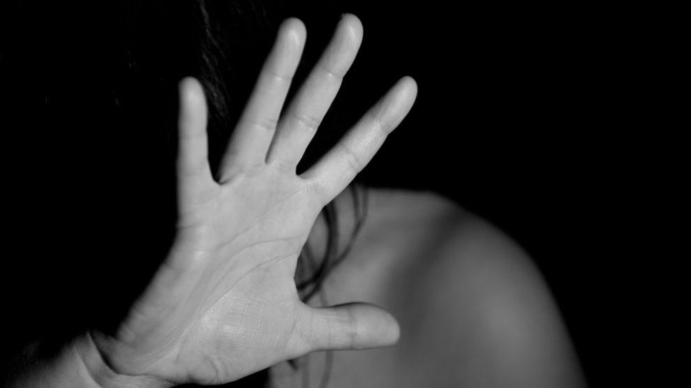 Cómo prevenir la violencia de género