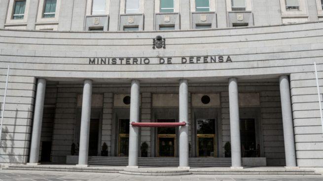 Los datos del acoso sexual en las Fuerzas Armadas: 90 denuncias, seis sanciones y ninguna condena