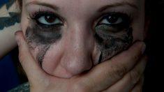 Frases para el 25 de noviembre, día contra la violencia de género