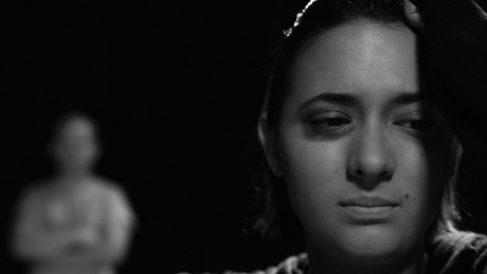 Las cifras en España de la violencia de género
