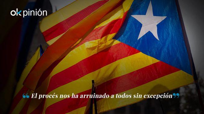 El Fórum Filatélico de la República Catalana