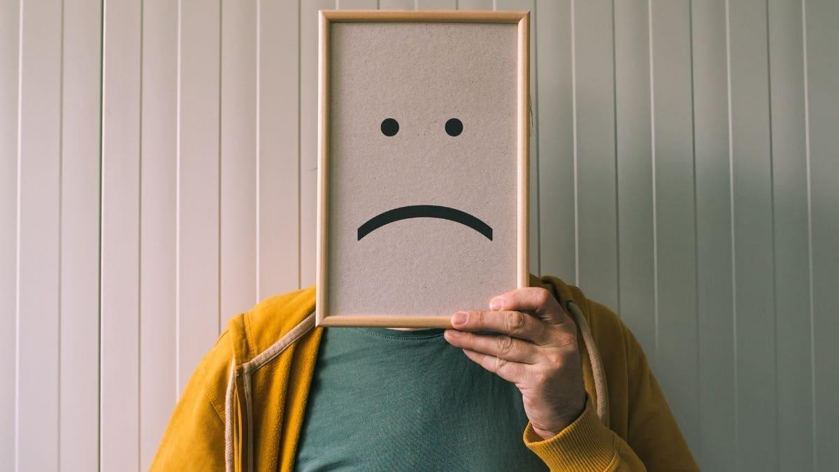 Consejos para ayudar a una persona con depresión