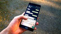 Facebook y WhatsApp se pueden convertir en drogas según un nuevo estudio