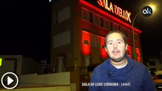 OKDIARIO recorre los puticlubs donde altos cargos de la Junta de Andalucía pagaron juergas con 'tarjetas black'