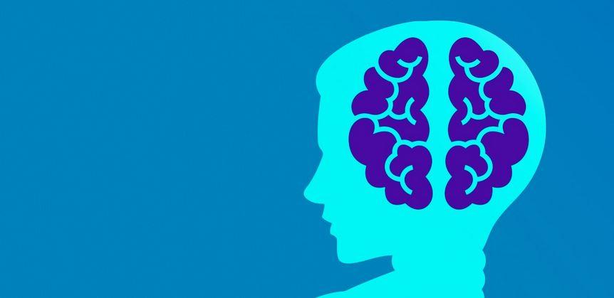 Los ejercicios para mejorar la memoria a largo plazo