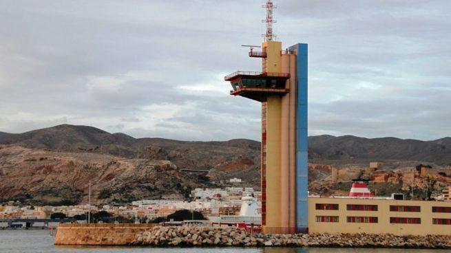 Ascienden a 277 los inmigrantes rescatados en el Mar de Alborán y siguen los avisos de búsqueda