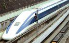 8 curiosidades sobre el tren bala japonés
