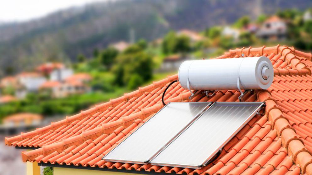Todos los pasos para saber hacer un colector solar casero