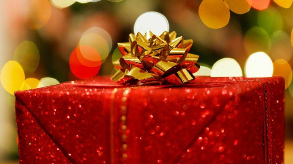 Consejos para ahorrar tiempo y dinero en los regalos navideños de los niños