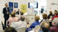 La Mancha Press_Luis Vizcaíno_9468 (1)
