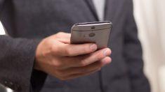 Existe un truco muy eficaz para ocultar las fotos y vídeos de WhatsApp en tu móvil Android