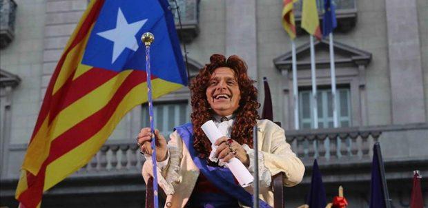 Toni Alba