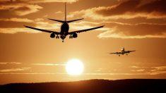 Los aeropuertos más peligrosos, donde pilotar es un juego arriesgado.