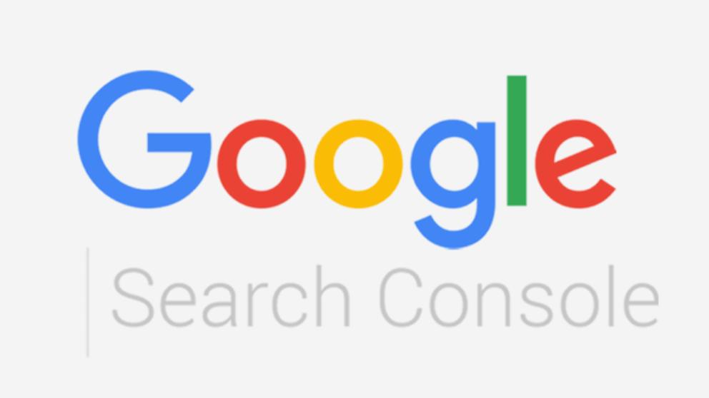 Cómo instalar Google Search Console en tu web paso a paso