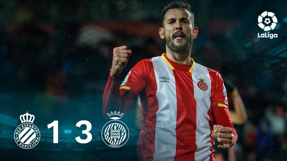 cronica-Espanyol-Girona–liga-santander-2018-2019-interior