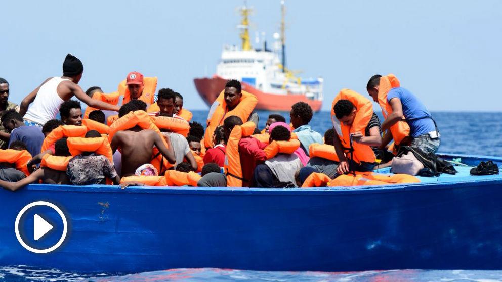 aquarius-rescate-barco