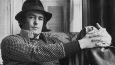 La 2 rinde homenaje al cineasta Bernardo Bertolucci con la emisión de la mítica 'Novecento'