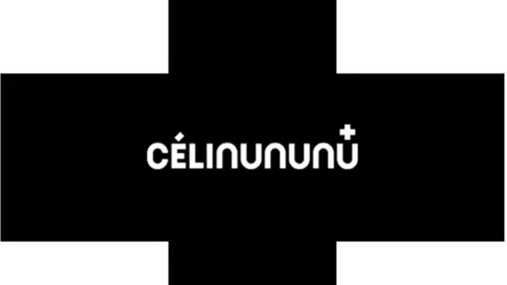 6895486f Celine Dion lanza una línea de ropa para niños - Blogs de Madres y Bebes