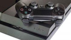 Cómo cargar el mando de la PS4 con la consola apagada paso a paso