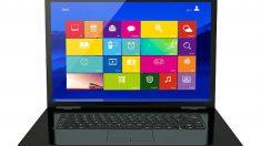 Aprende cómo se desactivan las animaciones de Windows 10
