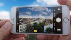 Todos los pasos para saber hacer fotos en HDR