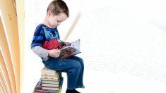 La concentración en niños y sus más interesantes datos de interés