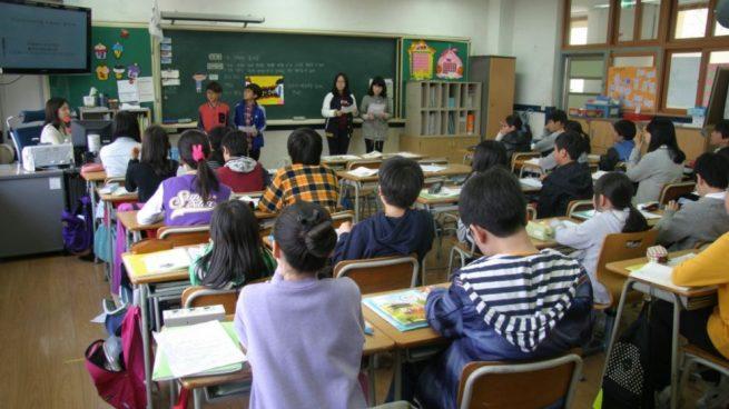 Resultado de imagen de 27 de noviembre: Día Internacional del Profesor en España