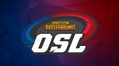 Atresplayer emitirá en directo la UBG PlayerUnknown's Battlegrounds Invitational 2018.