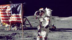 Rusia viajará a la Luna para comprobar si EEUU llegó realmente