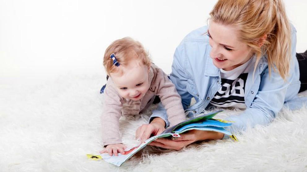 concentración en niños