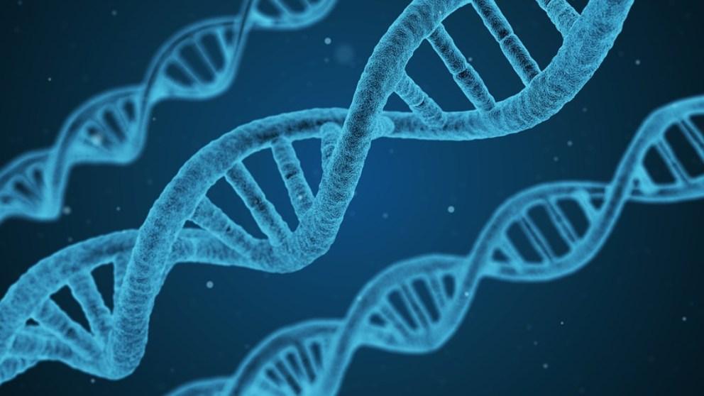 Un investigador chino podría haber dado a luz a los primeros bebés modificados genéticamente