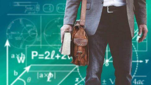 Características que definen a un buen maestro