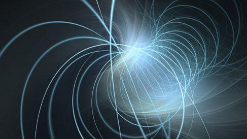 Descubre qué es el entrelazamiento cuántico