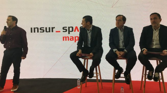 Mapfre sube su apuesta por la innovación: invierte 700 millones en 'startups' de seguros y tecnología