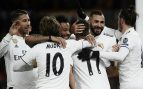 lucas-vazquez-gol-real-madrid-roma-champions-league