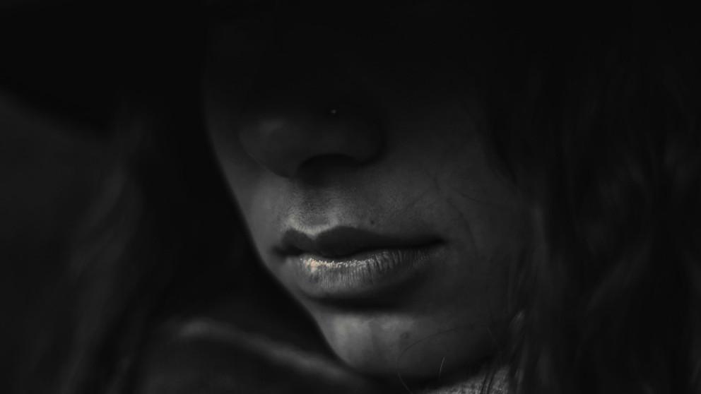 sufrir depresión postparto