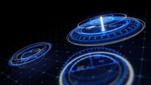 Principio Holográfico