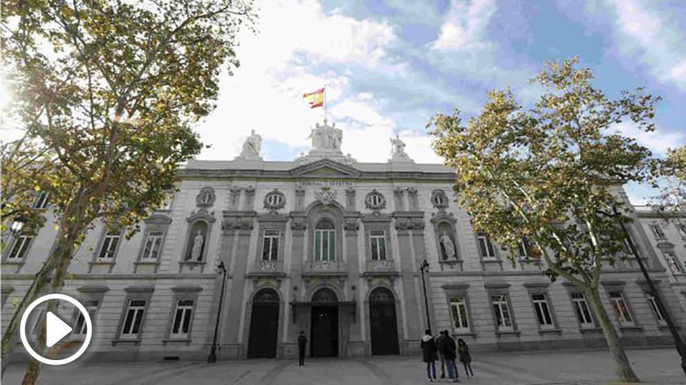 tribunal-supremo-impuesto-655×368 copia