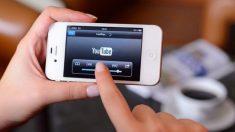 Aprende cómo enlazar a un minuto exacto de un vídeo de Youtube