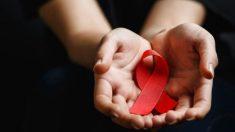 Conoce cuáles son los síntomas del VIH/Sida