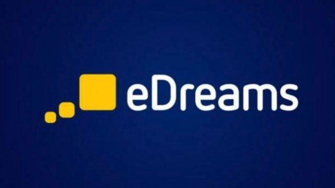 Edreams Odigeo aprueba el traslado de su sede social de Luxemburgo a España