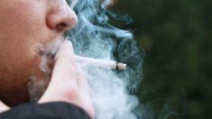 De qué manera hacer frente a las adicciones durante la adolescencia