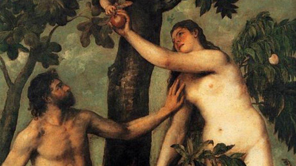 Tal vez Adán y Eva estuvieron en el origen de la humanidad