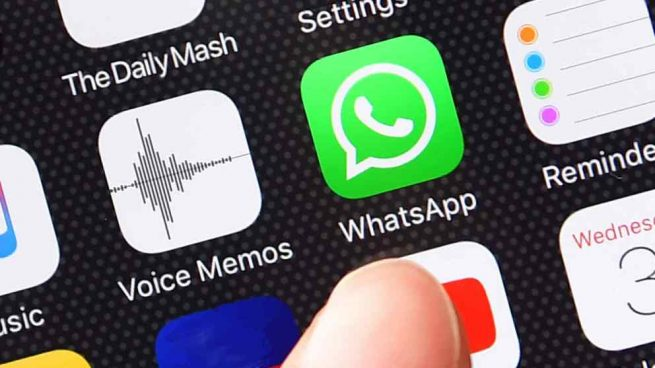 Cómo Ocultar La Foto De Perfil De Whatsapp A Un Contacto Sin Bloquearlo