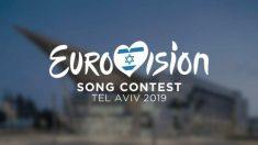 Camino a 'Eurovisión 2019'