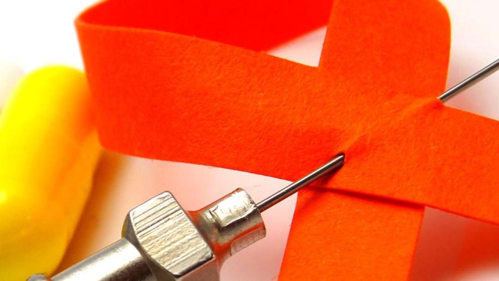 Los avances en la búsqueda de una vacuna contra el sida