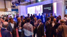 El sector turístico español busca la innovación digital, según Minsait (Foto:Archivo-EP)