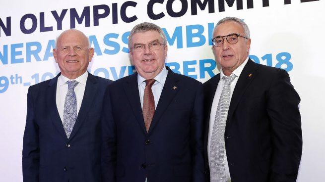 alejandro-blanco-comite-olimpico-internacional